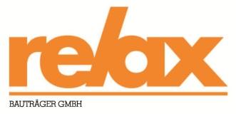 RELAX Bauträger